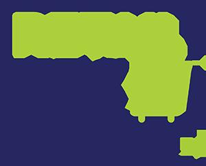 RetailTec Congress